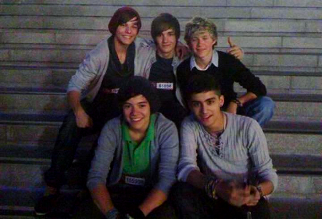 File:Xfactor1dfirst.png