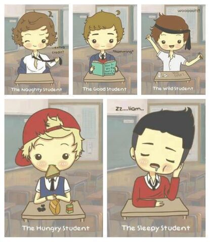 File:1D-mini-cartoons-3-one-direction-31488886-500-577.jpg