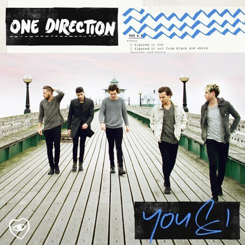 File:You and I cover.png