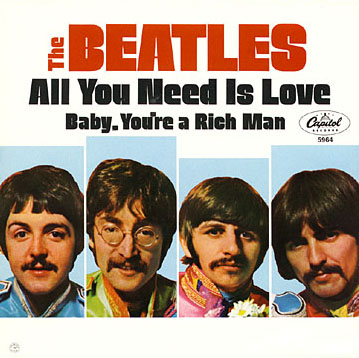 File:All You Need Is Love cover.jpg
