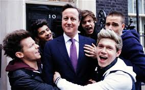 File:LOL 1D WITH PRIMINISTER.jpg