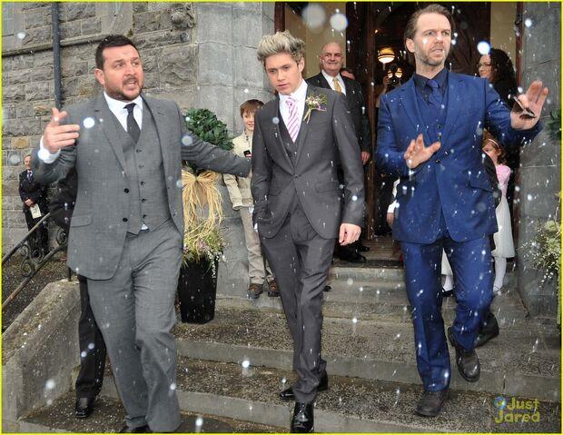 File:Niall-horan-greg-wedding-01.jpg