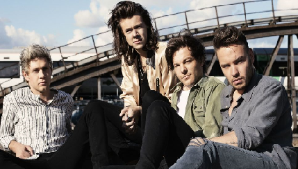 File:One Direction 1DHarryLover.png