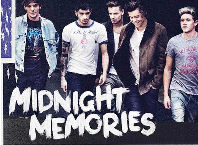 File:Midnight Memories slider.png
