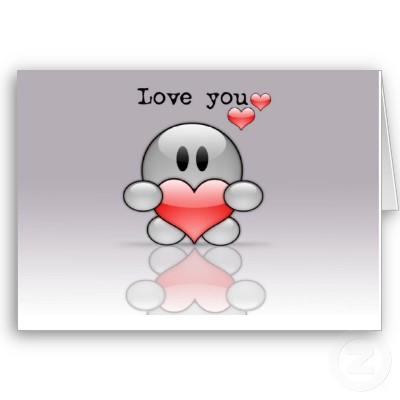 File:Persoanlize cute love you card-p137273042437612040envwi 400.jpg