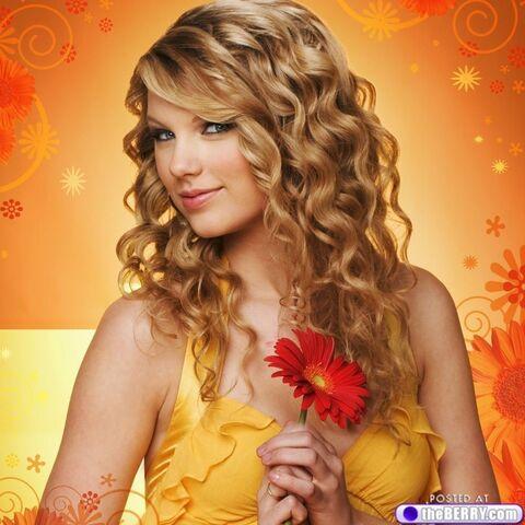 File:Taylor Swift flower.jpg