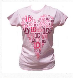 File:Heart Design Pink Skinny T-Shirt.png