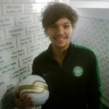 File:Louis 3.jpg