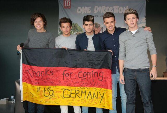 File:1D - German Flag.jpeg
