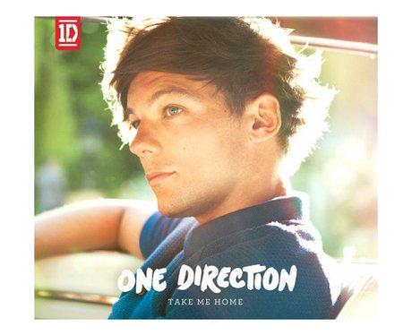 File:Louis - Take Me Home.jpg