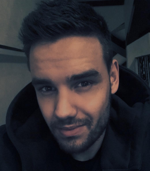 File:Liam Oct.png
