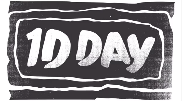 File:1D Day Logo Large.png