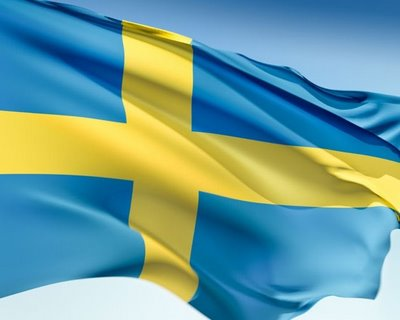 File:Swedish Flag.jpg