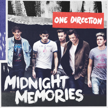 File:Midnight Memories.png