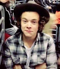 File:Harry Styles 20 years old.jpg