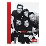 File:1D+OD Band composition book.jpg