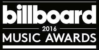 File:Billboard.png