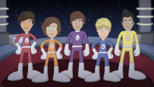 File:-The Adventurous Adventure of One Direction- Together.png