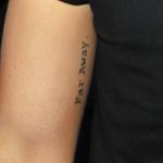 Louis faraway