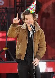 File:Harry 20 years old.jpg