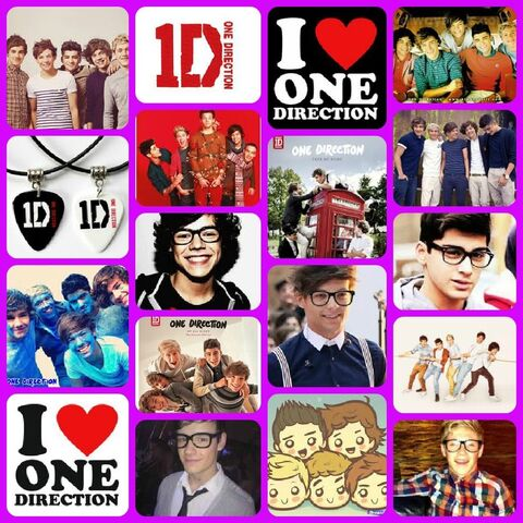 File:One direction collage.jpg