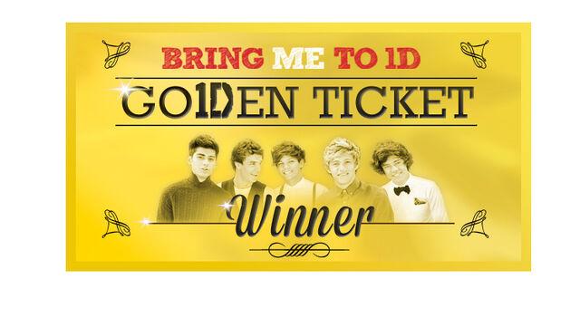 File:1Dgolden ticket.jpg