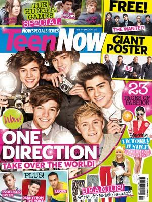 File:Teen now.jpg
