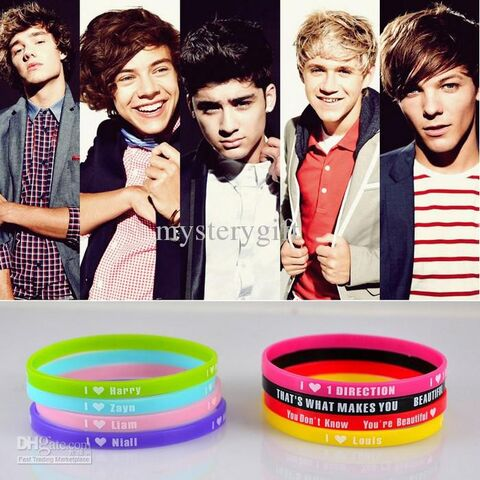 File:48pcs-lot-5mm-hot-1d-i-love-one-direction.jpg
