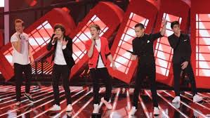 File:1D Glee.jpg