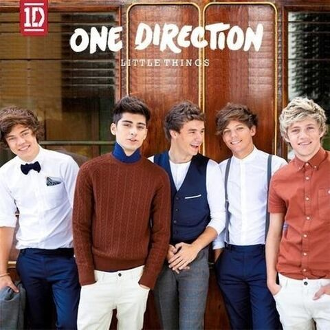 File:One Direction Little Things Single Cover Art.jpeg