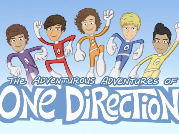 File:The AdventurousAdventuresofOneDirection.jpg