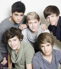 File:One direction pic.jpg
