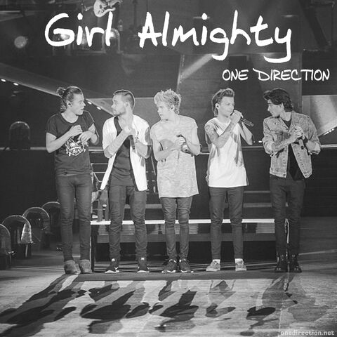 File:Girl Almighty cover.jpg
