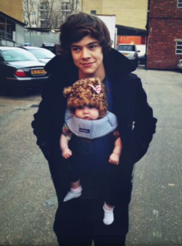 File:Harry and lux.png