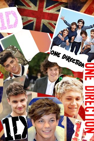 File:One direction background ipod iphone ipad by kyliekoak-d5l44xd.jpg
