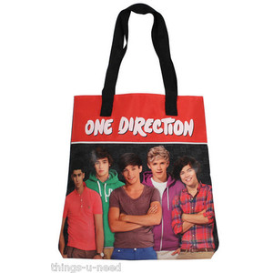 File:First 1D claire's bag.jpg