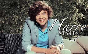File:Harry Styles Forvever.jpg