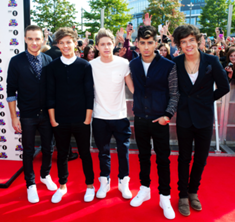 File:235px-Onedirection.png