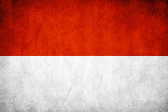 File:Indonesian Flag.jpg