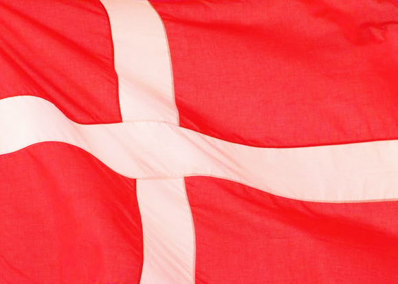 File:Danish Flag.png