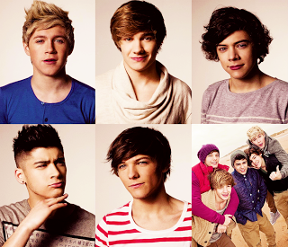 File:One Direction Hairstyles 1.png