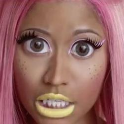 File:Nicki-Minaj-stupid-hoe.jpg