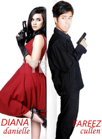 File:Mr & Mrs Smith.JPG
