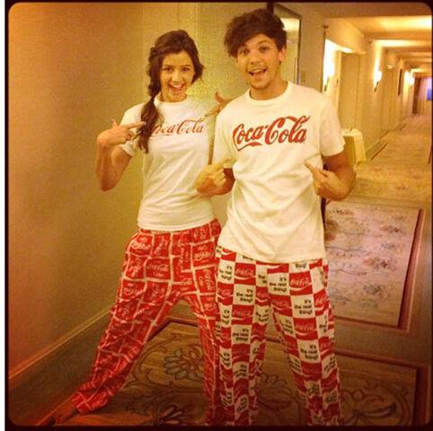 File:Lou and El.jpg