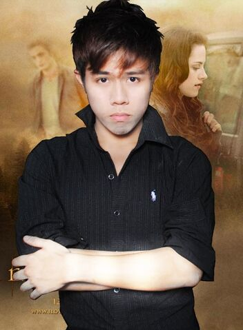 File:Twilight Saga New Moon Edward Cullen Malaysian Version.jpg