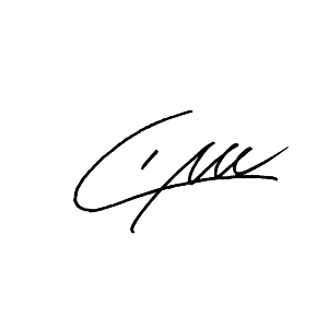 File:Liam payne signature by didicerezita-d4ynqpz.png