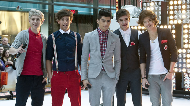 File:One-direction-031212.jpg