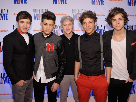 File:One-Direction-nickelodeon-big-time-movie.jpg