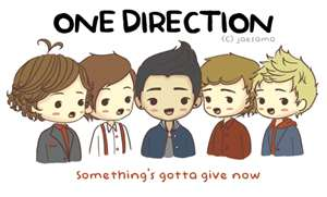 File:One direction somethings gotta give now.jpg