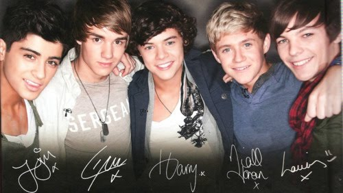 File:One direction!!!!.jpg